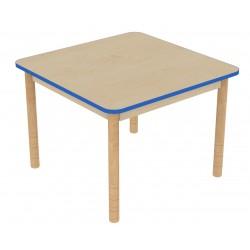 Stół kwadratowy